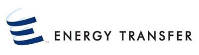 Energy Transfer Equity, L.P. Logo (PRNewsfoto/Energy Transfer Equity, L.P.)