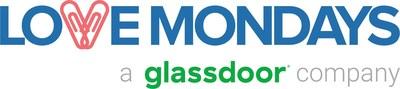 Love Mondays a Glassdoor Company