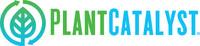 PlantCatalyst logo