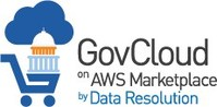 Data Resolution Announces Availability of MS Dynamics and MS SharePoint on AWS Marketplace for the AWS GovCloud (US) Region