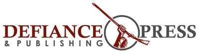 Defiance Press & Publishing, LLC