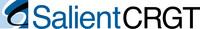 Salient CRGT logo (PRNewsFoto/Salient CRGT, Inc.) (PRNewsfoto/Salient CRGT, Inc.)