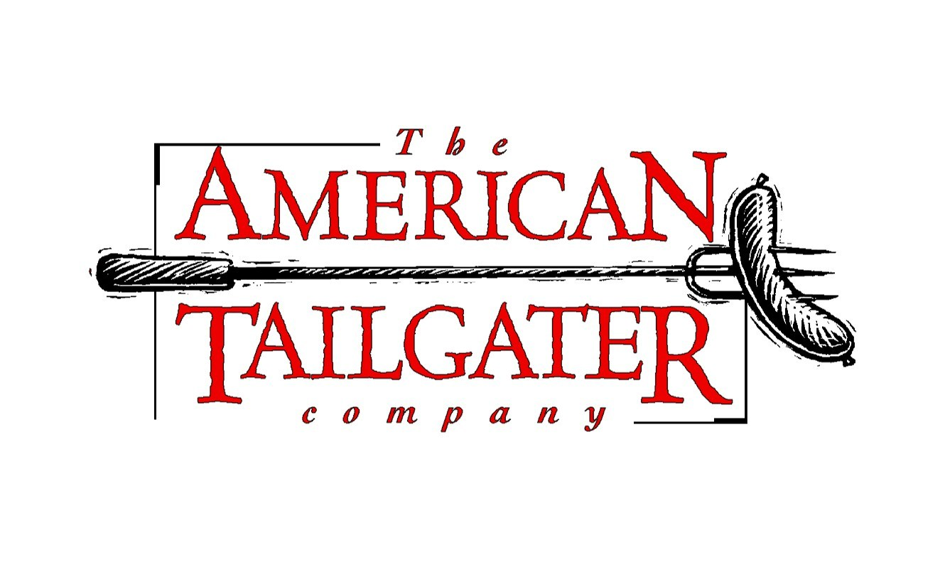 The Ultimate Tailgating Outfitter (PRNewsfoto/The American Tailgater Company)