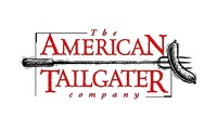 The Ultimate Tailgating Outfitter