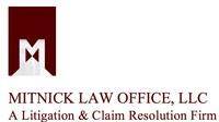 (PRNewsfoto/Mitnick Law Office, LLC)