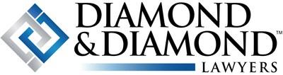 Diamond and Diamond Lawyers (CNW Group/Diamond and Diamond Personal Injury Lawyers)