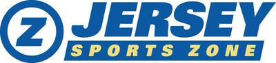 (PRNewsfoto/Jersey Sports Zone)