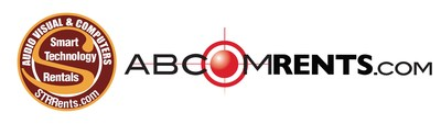ABCOMRENTS Acquires SMART Technology Rentals