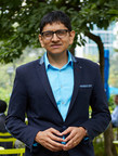 Top Technology Executive Madan Nagaldinne Joins Compass As The Company's First-Ever Chief People Officer