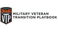MVTP Logo