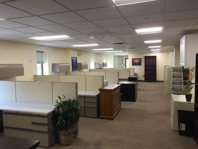 Touchstone Home Products expands to new location in Exton, PA to match pace with its growth.