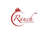(PRNewsfoto/Rauch Industries, Inc.)
