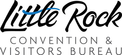 The Little Rock Convention & Visitors Bureau is the official destination marketing organization for the City of Little Rock. (PRNewsfoto/Little Rock Convention ...)