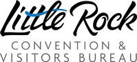 The Little Rock Convention & Visitors Bureau is the official destination marketing organization for the City of Little Rock. (PRNewsfoto/Little Rock Convention ...)