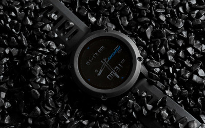 FERACE smart sports watch