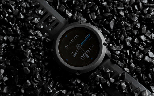 FERACE smart sports watch