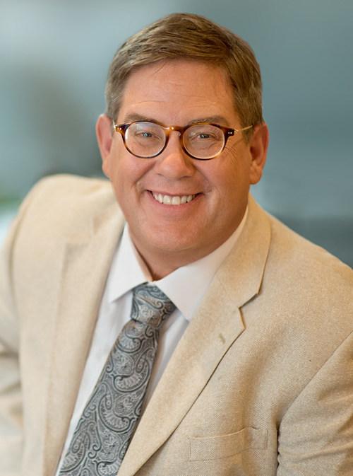 Dr. Tom Davis