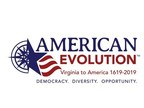 2019 Commemoration, American Evolution Laud Passage of the Thomasina E. Jordan Indian Tribes of Virginia Federal Recognition Act of 2017