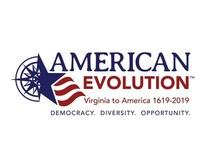 2019 Commemoration AMERICAN EVOLUTION (PRNewsfoto/2019 Commemoration) (PRNewsfoto/2019 Commemoration)