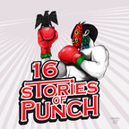 Tecate Profiles Sixteen Individuals Who Punch Above Their Weight Across Their Craft