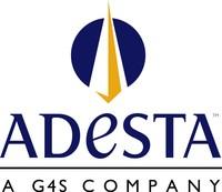 Adesta Logo
