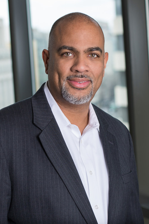 """Fish & Richardson has been named one of the 20 """"Best Law Firms for Minority Attorneys"""" by Law360. """"Fish has a longstanding commitment to diversity, and we are honored to be recognized for these ongoing efforts,"""" said Ahmed J. Davis, National Chair of Diversity Initiative and Principal of the firm. """"While many of our diversity programs have been in place for a long time, we continue to focus on new strategies to effectively recruit, develop, and retain a diverse workforce."""""""
