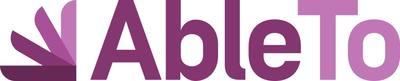 AbleTo, Inc. (PRNewsfoto/AbleTo, Inc.)
