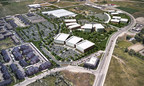 doTERRA Announces Groundbreaking for Corporate Campus Expansion