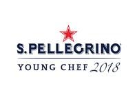 S.Pellegrino® Young Chef 2018