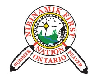 Nibinamik First Nation (CNW Group/WEBEQUIE FIRST NATION)