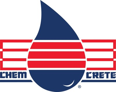 International Chem-Crete