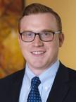 John G. Marvar joins McDonald Hopkins