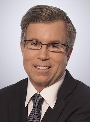 Paul Blease, Director of CEO Advisor Institute, OppenheimerFunds.