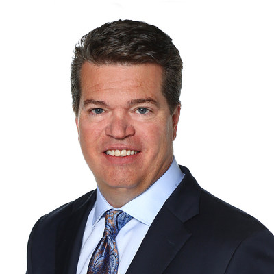 Paul Brunswick, Senior Business Consultant at OppenheimerFunds' CEO Advisor Institute.