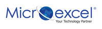 Microexcel Logo