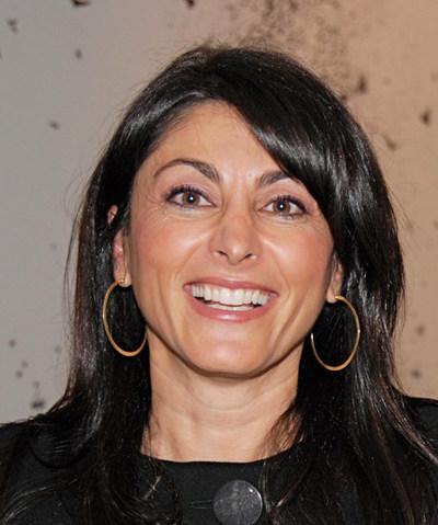 Elizabeth Sarquis