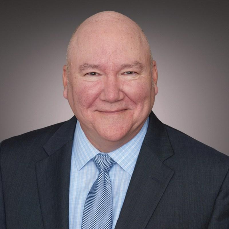 Jim Barratt