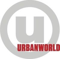 (PRNewsfoto/Urbanworld)