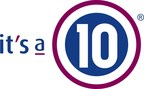 """It's a 10 Haircare Announces Role as Official Professional Hair Care Sponsor of """"The 2018 Miss America Competition"""""""