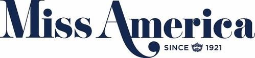 Miss America Organization