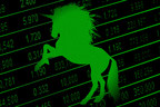 RAINMAKER SECURITIES THOUGHT LEADERSHIP SERIES: INVESTMENT IN PRE-IPO UNICORNS VIA THE SECONDARY MARKET