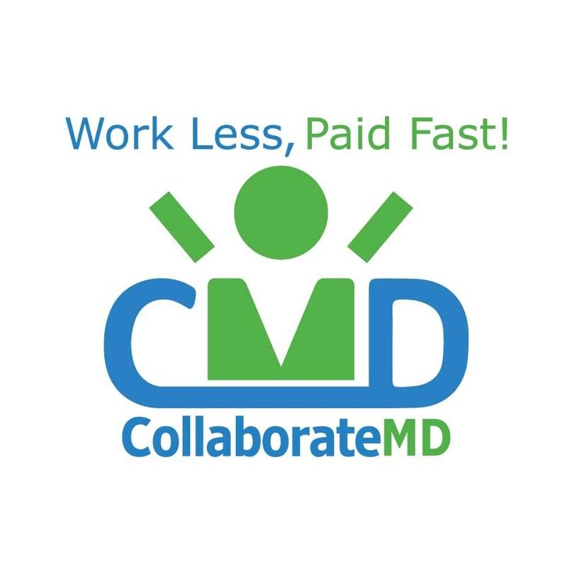 CollaborateMD Helps Medical Practices Manage Patient Debt