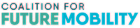 Coalition for Future Mobility Supports Self-Driving Vehicle Legislation