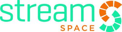 StreamSpace (PRNewsfoto/StreamSpace)