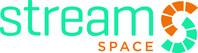 StreamSpace