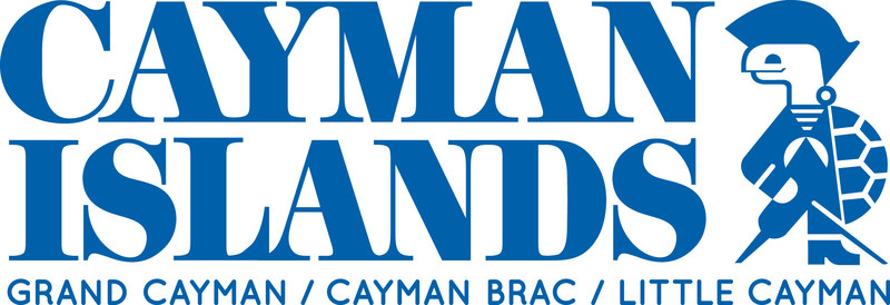 The Cayman Islands Department of Tourism (CNW Group/The Cayman Islands Department of Tourism (Canada))