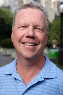 Stephen Dowicz