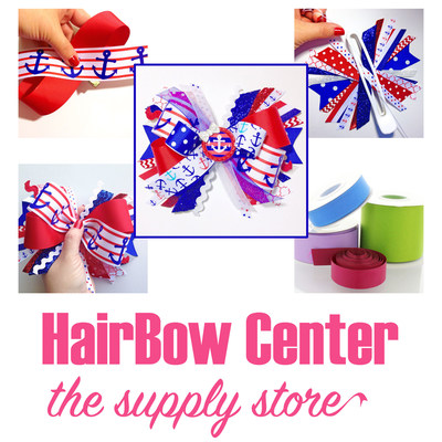 Hairbows, Headbands, Accessories & Boutique Clothing for Kids. The Hair Bow Company's mission is to offer you the best selection of quality hair bows, tutus, trendy outfits, and boutique gifts for .