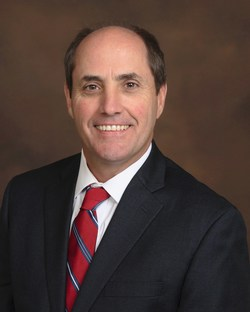 Joseph Kapp, CIH