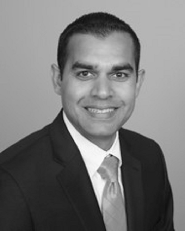 Raj Motwane joins cybersecurity leader Tufin as Vice President of Global Services and Support.